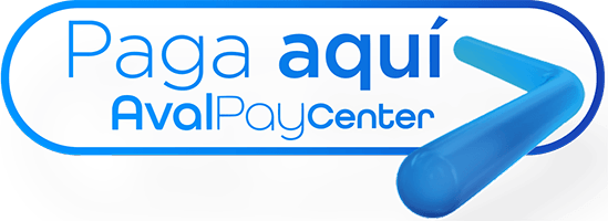 Aval pay